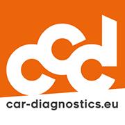 car-diagnostics.eu